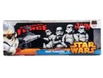 FARBY PLAKATOWE 12 KOL. 20 ML STAR WARS REBELS
