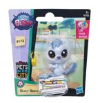 FIGURKA LITTLEST PET SHOP HASBRO BLUESY BEAVERTON