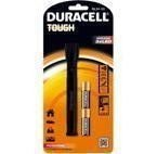 LATARKA LED DURACELL TOUGH SLM - 10 + BATERIE
