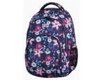 PLECAK COOLPACK BASIC BLUISH MEADOW 27 L - PATIO