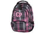 PLECAK COOLPACK COLLEGE SCOTISH DAWN 27 L - PATIO