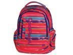PLECAK COOLPACK LEADER TEXTURE STRIPES 29 L  PATIO