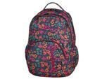 PLECAK COOLPACK SMASH FLORAL DREAM 26 L - PATIO