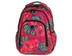 PLECAK COOLPACK STRIKE CARIBBEAN BEACH 27 L  PATIO