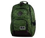 PLECAK COOLPACK UNIT ARMY GREEN MORO 26L - PATIO