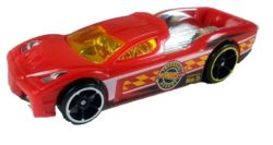 PIĘCIOPAK HOT WHEELS 5 AUTEK - DRAGON BLAST